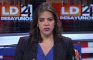 María Paula Romo analiza el caso de desaparición de fondos de Isspol