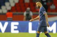 Fisco de España: Neymar debe más de 40 millones de dólares