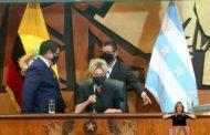 Prefectura de Guayas ya multó a concesionarias Conorte y Concegua
