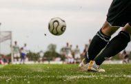 Un partido amateur en Alemania termina con insólito marcador