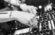 Música electrónica para escuchar con amigos