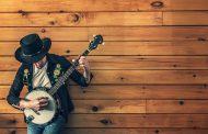 Festejando el amor con música indie