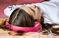 Una siesta reparadora de 15 minutos