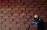 Premier League: Inglaterra frena el retorno de hinchas a los estadios