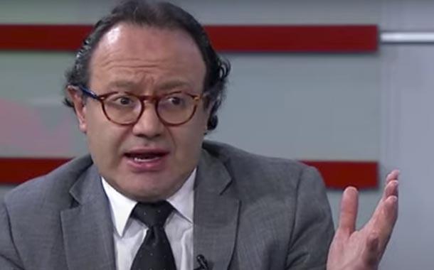El panorama electoral 2021 lo analiza Santiago Basabe