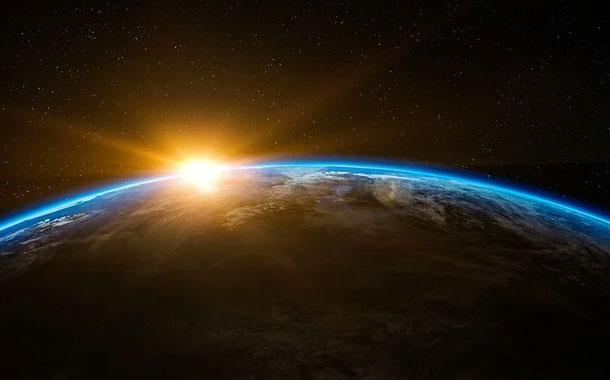 La NASA anuncia que ya ha comenzado el nuevo ciclo solar