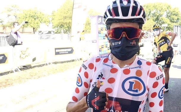 Así será la etapa 19 del Tour de Francia de este viernes