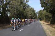 Investigan posible dopaje en un equipo participante en el Tour de Francia