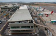 El Aeropuerto Mariscal Sucre recibe a diario mil pasajeros