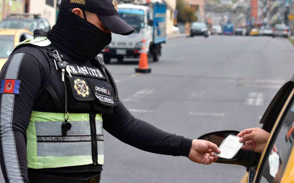 Noticias Ecuador:Noticiero 24 Horas  11/09/2020 (Primera Emisión)
