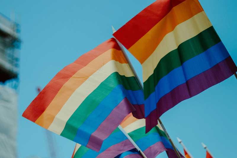 Argentina define un cupo laboral para personas travestis y trans