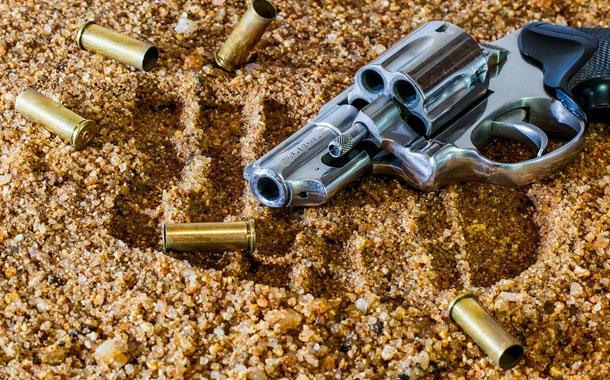 Hombre de Florida admite que mató a tiros a su madre