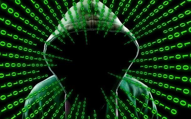 Menor de 16 años confiesa ciberataques que arruinan clases virtuales