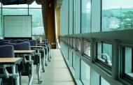 Universidades  buscan volver a clases presenciales en determinadas áreas