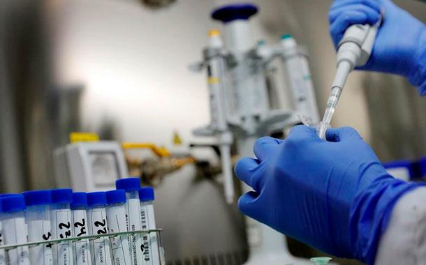 Australia producirá la vacuna contra la COVID-19 de Oxford