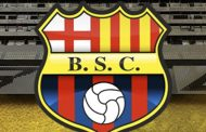 Barcelona emite comunicado oficial respecto al partido con Flamengo