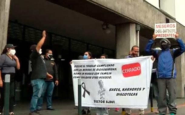 No sancionarán a jueza que dio medidas alternativas a responsable de atropello en Guayaquil