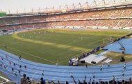 Barranquilla apunta a permitir público en los partidos de eliminatoria