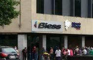 Más de 170 activos improductivos del IESS fueron traspasados al BIESS