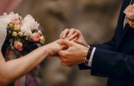 Municipio de Quito autorizó bodas y convenciones con 30 % del aforo