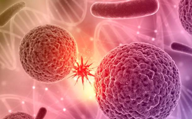 Descubren enzima que puede ser utilizada para atacar el cáncer