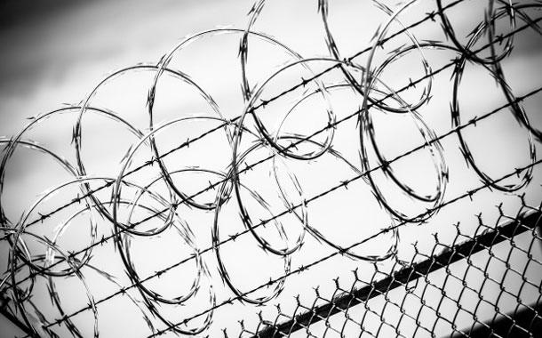 34 años de cárcel para hombre que asesinó a estudiantes de enfermería en Quito