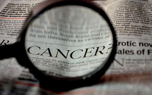 Ensayo atómico en EEUU habría provocado cáncer