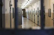 Hombre sentenciado por querer violar, matar y comerse a una niña