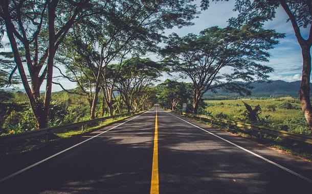 Desde 1999 Conorte se encarga de las carreteras del eje vial norte