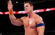 John Cena y James Gunn preparan serie de