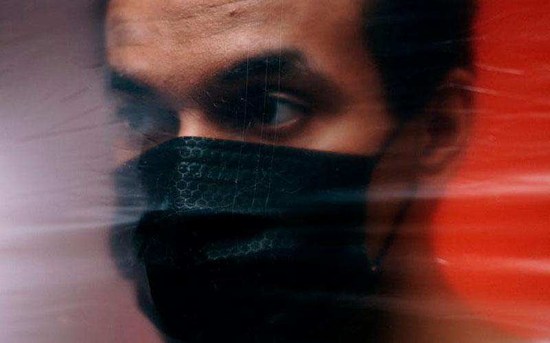 #PORTUSALUD | ¿Por qué algunas cepas de virus son distintas a otras?