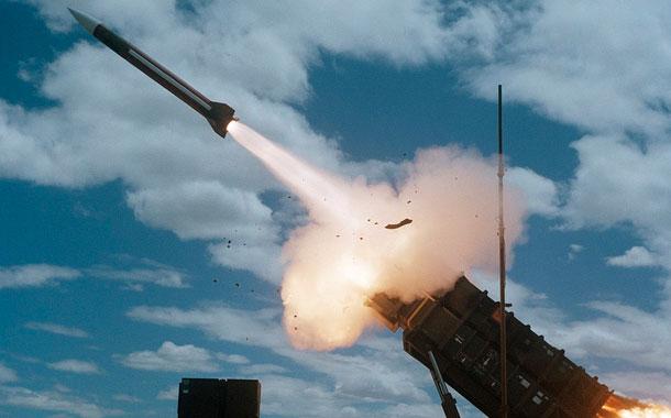 China prevé ampliar su arsenal nuclear, según el Pentágono