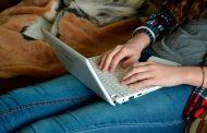 Autoridades alertan de aumento de violencia en línea contra niños y niñas