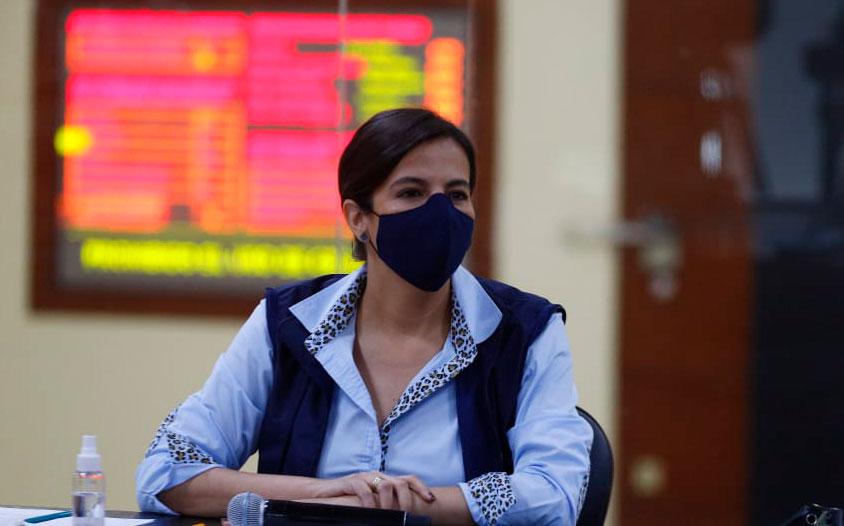Nuevas medidas regirán a partir del lunes en Guayaquil