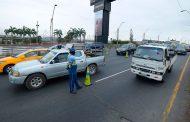 Se aprobó terminación del contrato con las concesionarias viales