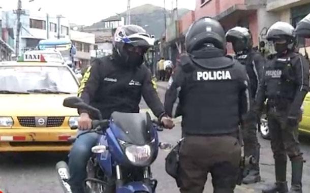 Noticias Ecuador: Noticiero 24 Horas, 16/09/2020 (De la Comunidad Primera Emisión)