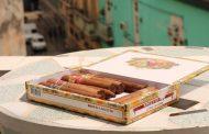 EEUU impone restricciones a Cuba en torno a hoteles, tabaco y alcohol