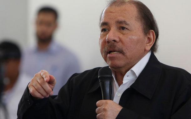 La SIP repudia el embargo de canal de televisión en Nicaragua