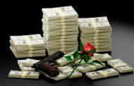 Cárteles de México ganaron 50.000 millones USD en dos años