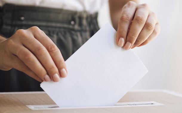 Más de 6 millones de jóvenes podrán votar en las elecciones 2021