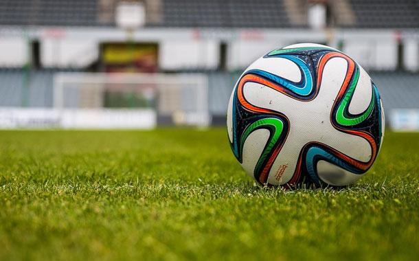 CONMEBOL confirma inicio de eliminatorias en octubre