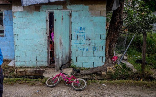 Las escuelas rurales se mantienen cerradas por el COVID-19