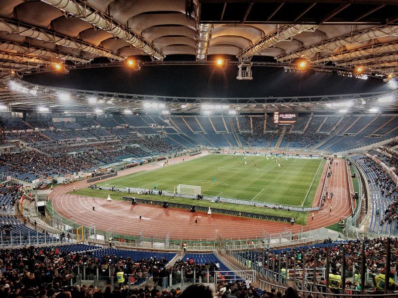 Alemania permitirá regreso parcial de aficionados a partidos de fútbol