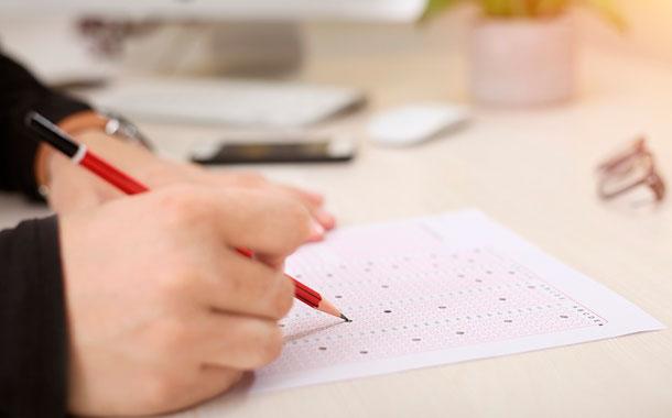 Examen de Acceso a la Educación Superior se aplicará del 17 al 18 de septiembre