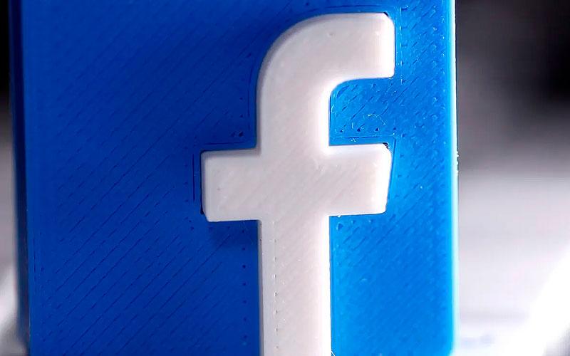 Facebook quiere combatir la desinformación en las próximas elecciones