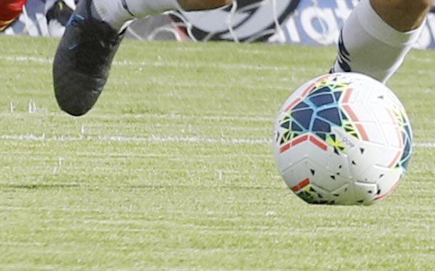Los resultados que dejó la fecha 11 del fútbol ecuatoriano LigaPro