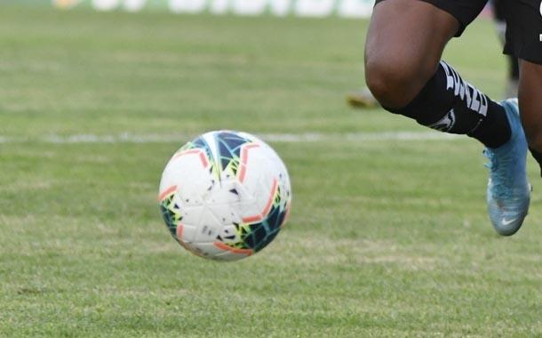 Los partidos de la fecha 11 del fútbol ecuatoriano LigaPro