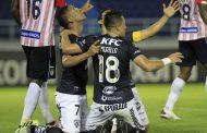 Flamengo recibe a Independiente del Valle en medio de polémica