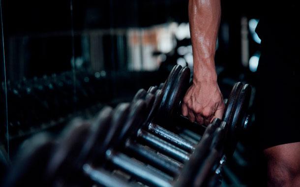 Autoridades realizaron inspecciones en gimnasios de Quito