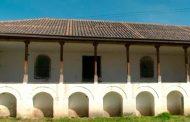 Hacienda Catahuango será intervenida para recuperar  su valor histórico
